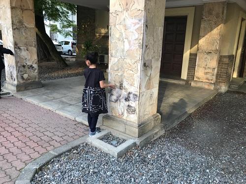 2019諏訪湖温泉7